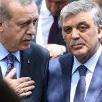 Gül'ün yurt dışı temasları ve seçim sürecinde Türk ekonomisinin Katar'la sınavı!