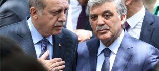 Борьба за Стамбул. Отчаяние Эрдогана