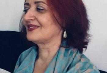 İranlı ilə ünsiyyət şətrənc oyunu kimidir, yaxud iranlıların psixoloji portreti