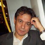 İranda Türkleri tarihten silme projesi olarak safevilik