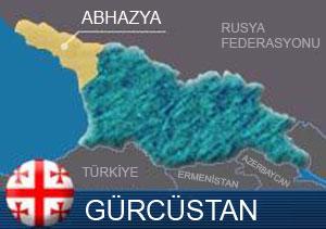 Абхазские власти медлят с антитурецкими санкциями