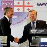 Վրաստանի վարչապետի անսպասելի քայլը