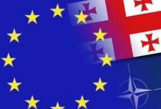 Georgia: One Step Closer to Visa-Free Europe