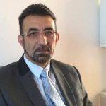 Ganimet Zahid:  «Navalnı axını » nələrin səbəbidir və nələr yarada bilər ?
