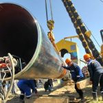 `Turkish Stream to strengthen Russia-Turkey relations`