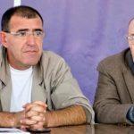 Բաց նամակ ՀՀ վարչապետ Նիկոլ Փաշինյանին