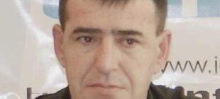 Kafkassam yazarlarından georgy Vanyan koronadan öldü