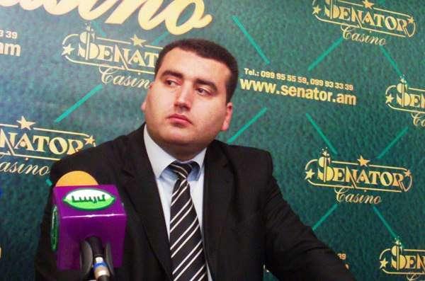 «ԱԳՆ-ն պետք է ավելի շատ կենտրոնանա հայ-թուրքական հարաբերությունների կարգավորման, քան Ցեղասպանության ճանաչման խնդրի վրա»