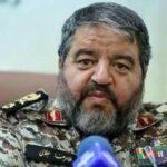 """İran """"Nükleer Savunma ve Güvenlik Birimi Komuta Merkezi"""" kuruyor"""