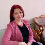 Livan, İraq və İran etirazlarını nə birləşdirir