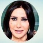 Hüda Huseyni: Biden İran'a odaklanacak