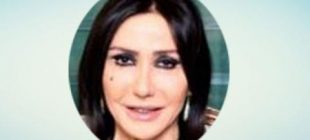 Hüda Huseyni: Ukrayna, Rusya'nın Akdeniz'e açılma anahtarıdır