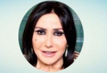 Hüda Huseyni: Süleymani'yi Lübnanlılar mı  öldürdü ki