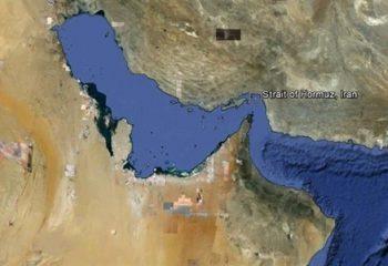 İran ile Batı arasında yaşanan son gelişmelerin seyri