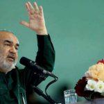 İran'ın Bilimsel yeteneklerini kim hedef alıyor