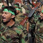 Irak'ta Haşdi Şabi içinde Genelkurmay Başkanı anlaşmazlığı