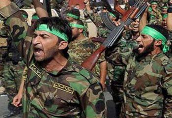 İran'ın Irak'taki siyasi hamleleri ve Haşdi Şabi'deki ayrışma
