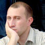 Hakob Badalyan: Ադրբեջանն առանց Ռուսաստանի կարո՞ղ էր դիմել սահմանային սադրանքի, թե ոչ