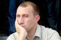 ՀԱԿՈԲ ԲԱԴԱԼՅԱՆ: Հայաստանի հեռանկարային հնարավորությունը, որը ենթադրում է ուժերի մոբիլիզացիա և քաղաքական լուրջ պայքար