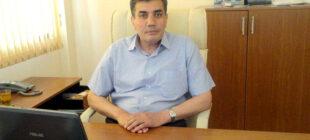 Xaləddin İbrahimli: İran açıqca Türkiyəyə dedi ki, Azərbaycandan çəkil
