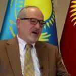 Halil Akıncı: Özerk bölgeler tehdit olarak kullanılmaya devam edecektir