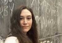 Hande Orhon Özdağ: İran çıkmazı