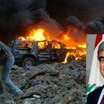 İran yayılmacılığının başlangıcı: Hariri suikastı