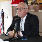 Hasan Oktay: Soruları bitməyən Zəngəzur dəhlizi