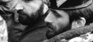 Hasan Temurbulatov koronadan öldü