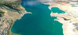 İran ve Rusya Süveyş kanalına alternatif geliştirebilecekler mi