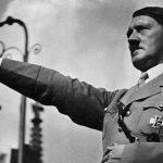 Hitler Almanyası ve Alman devleti