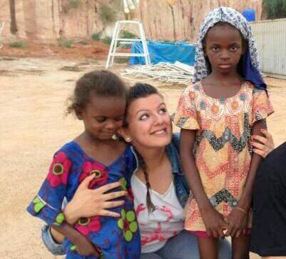 Afrika'nın tek Pazar rüyası mümkün mü