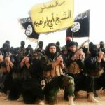 IŞİD, ORTA ASYA VE KAFKASYA'YA AÇILIYOR
