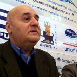 Եթե Հայաստանի ղեկավարների խելքն ու նյարդը հերիքի. Ադրբեջանը կորցնում է դիրքերը