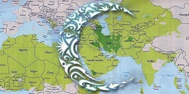 İslam dünyasında qlobal maarifçiliyə ehtiyac var