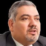 İmil Emin: İran Sessizliğin bedeli, tepkinin maliyeti