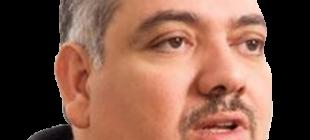 İmil Emin: Tahran'a karşı stratejik saflaşma