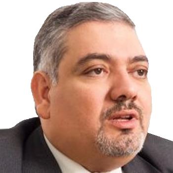 İmil Emin: Biden ve Putin… Düşman değil iki rakip