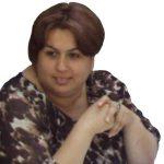 Osmanlı'ya karşı Safeviler veya iğrenç Rus siyaseti