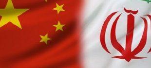 İran və Çin arasında böyük anlaşma