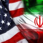 Suriye'de Fransa-ABD-İran üçgeni ..