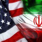 Amerika, İran'a saldırırsa 'Ohh olsun!' mu diyeceğiz?