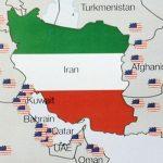 Ali Berda: Tahran'a yaptırımlar konusunda ABD ısrarlı