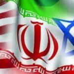 İsrail BİDEN'i İran'ın faaliyetleri konusunda uyardı