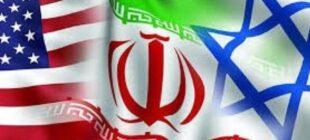 Nazir Mecelli: İsrail İranı denizden vuruyor