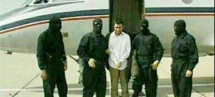 İran istihbaratı yurt dışından kimleri kaçırdı?