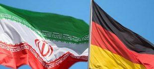 Almanya İran'ın aleyhine mi döndü?
