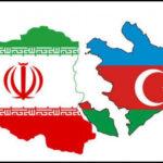 İran, Ermenistan ile alternatif güzergahın yakında  faaliyete geçeceğini açıkladı