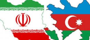 İran'dan Azerbaycan-İsrail ittifakına karşı yeni tatbikat mı
