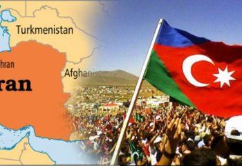 Türkler ve İran'daki Gelecek